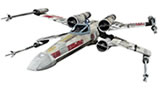 X-Wing Academy Day - June 22nd @ Big Orbit Games | Evesham | United Kingdom