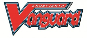 Cardfight Vanguard Tournament - Saturday 29th @ Big Orbit Games  | Evesham | United Kingdom