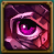item-ruby-sightstone