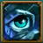 item-sightstone
