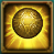 item-talisman-of-ascension