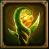 item-warding-totem