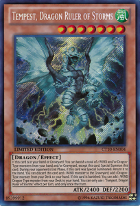 tempest,-dragon-ruler-of-storms