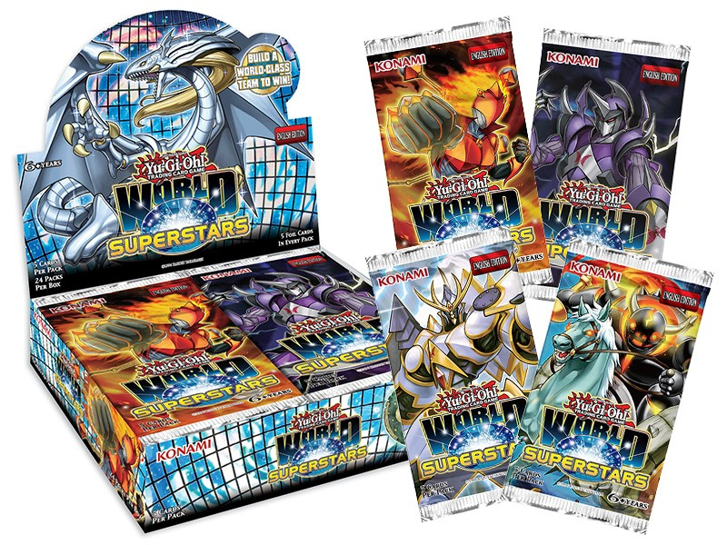 yugioh_world_superstars_booster_display