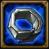 doran's-ring