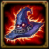 rabadon's-deathcap