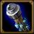 void-staff