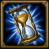 zhonya's-hourglass