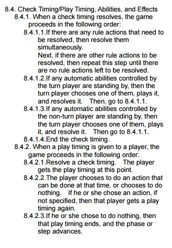 Rulings 1