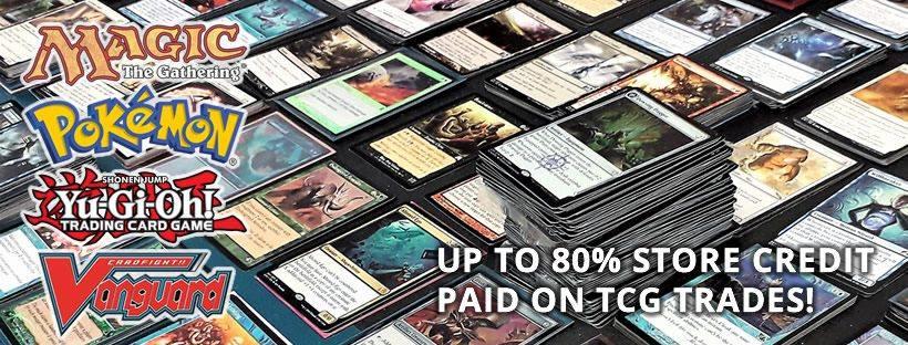 Big Orbit Cards
